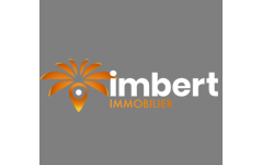 Imbert Immobilier