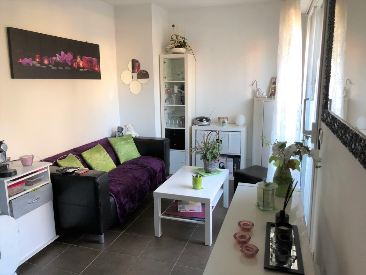 Vente Appartement Six-Fours-les-Plages