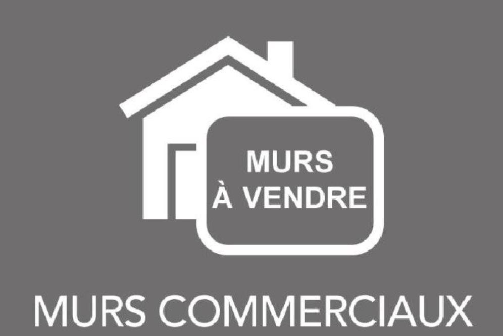 Local commercial - Six-Fours-les-Plages