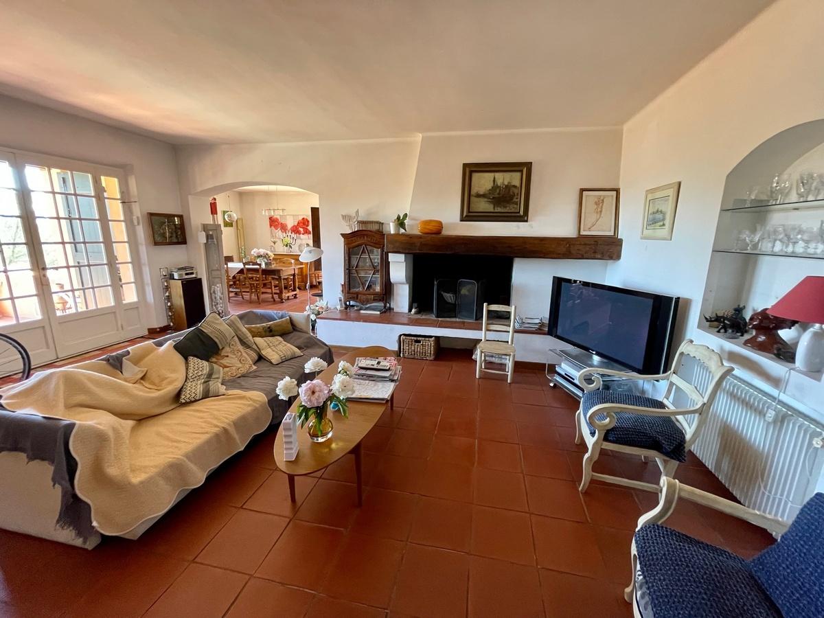 Villa - Sanary-sur-Mer